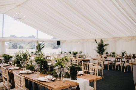 WEDDING-EVENTS-MAIN-PHOTO-1024x683