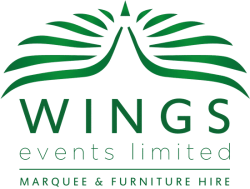 Wings Events Ltd